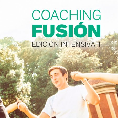 Coaching Fusión
