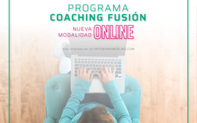 2020.04.16-Coaching-Fusión-ONLINE-flyer
