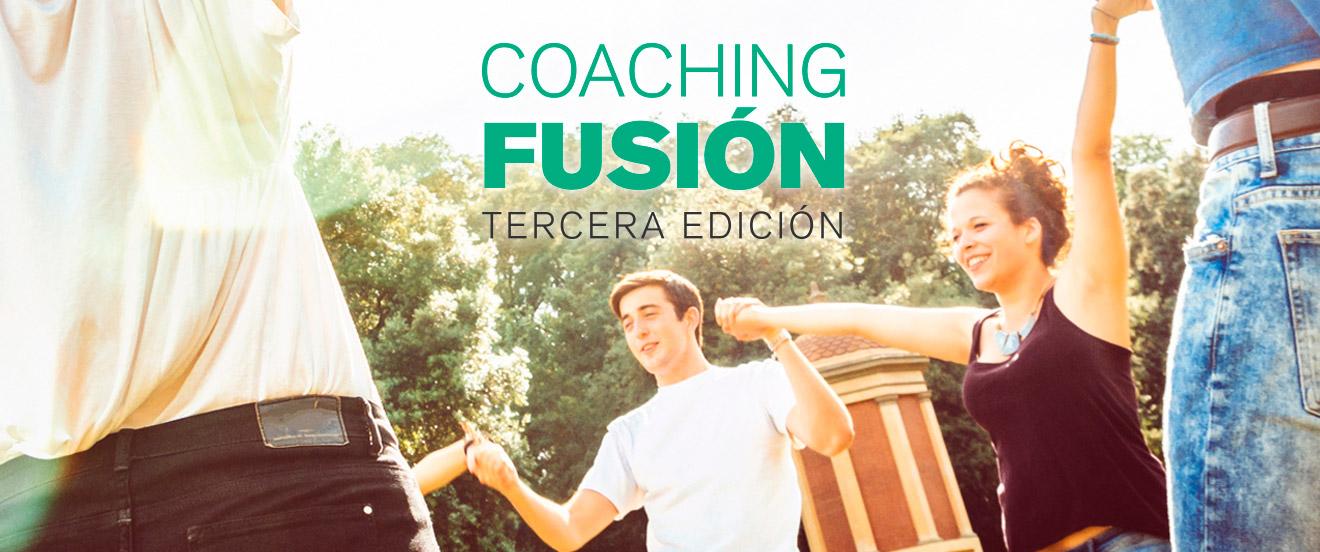 coaching-fusion-edicion3