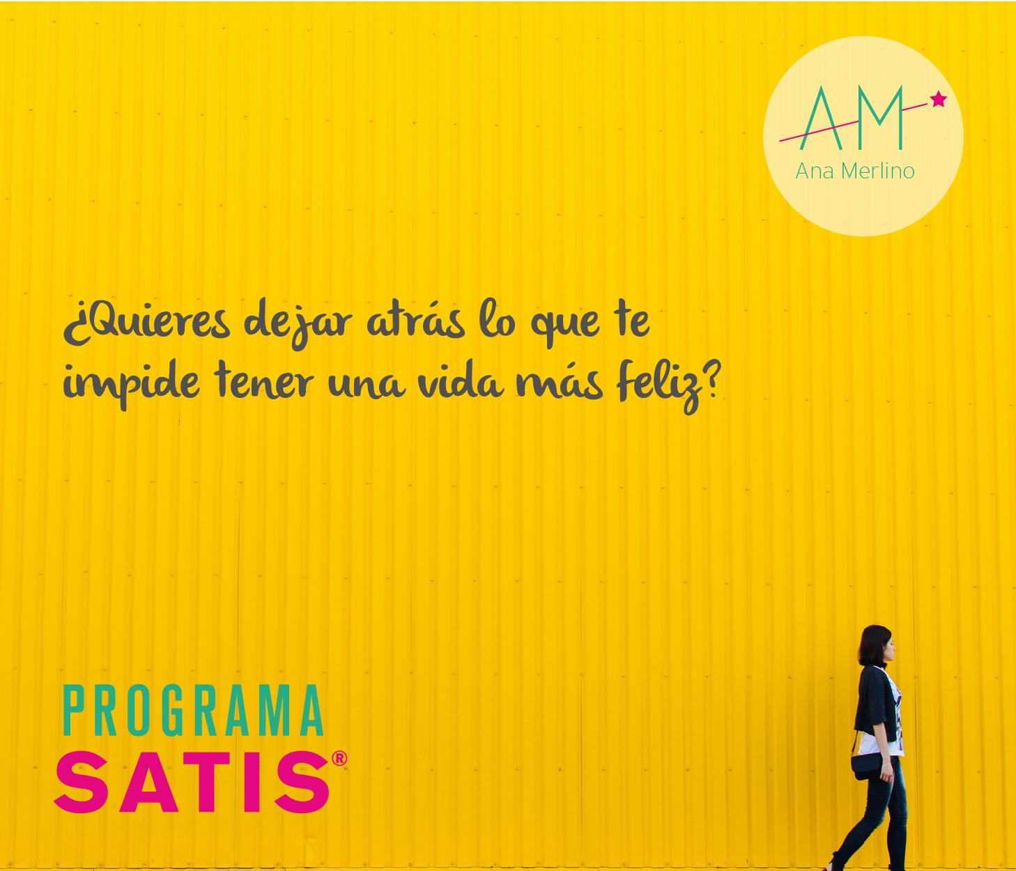 desarrollo personal Barcelona