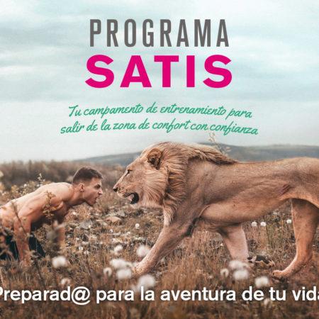 Programa Satis 2