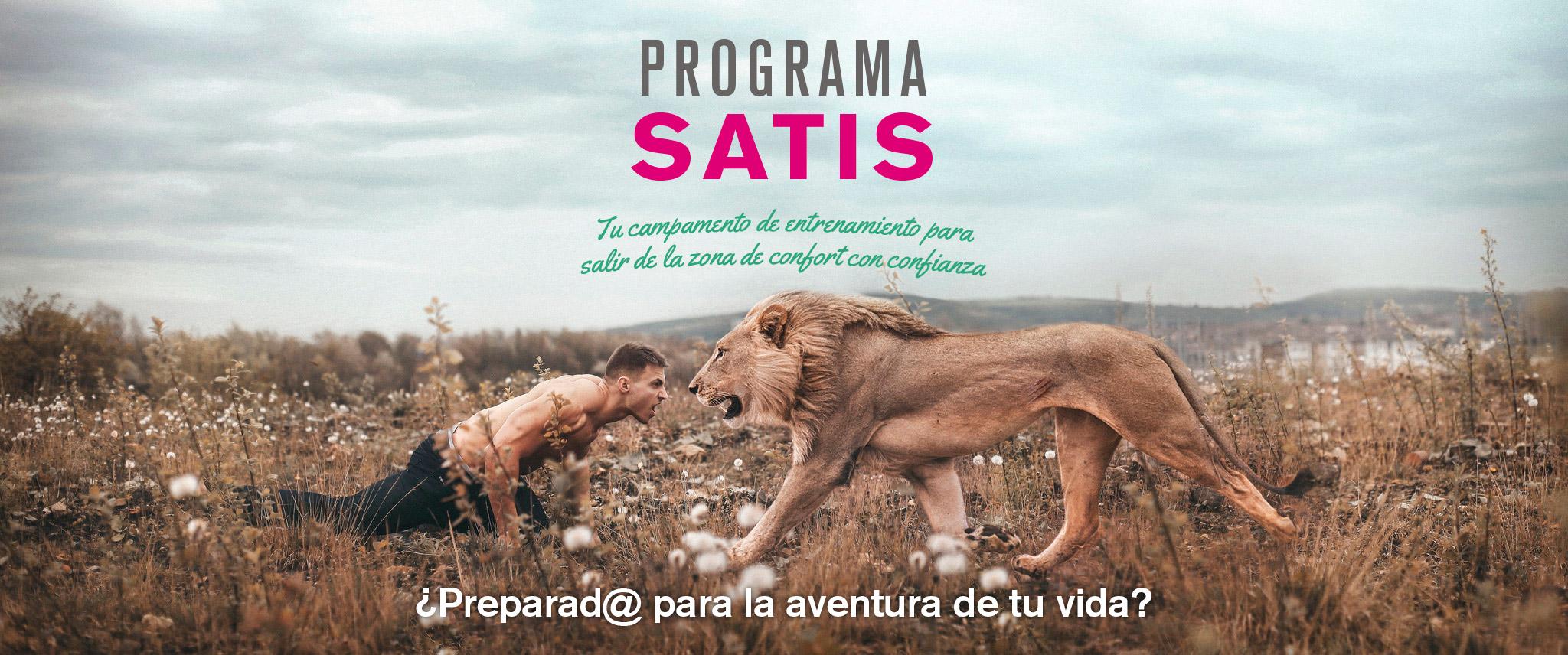 satis-2