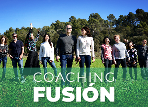 coaching fusión ana merlino