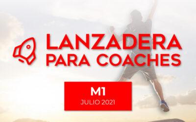 LANZ-M1