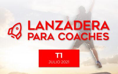 LANZ-T1