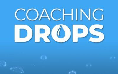 Cartelito Coaching Drops