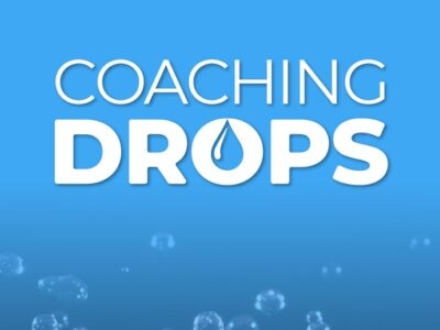Sesiones Coaching Drops